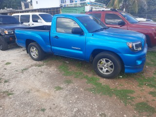 2005 Toyota Tacoma for sale in St. Elizabeth, Jamaica