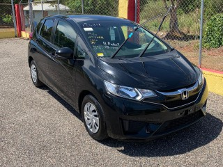 2017 Honda Fit for sale in St. Elizabeth, Jamaica