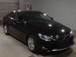 2014 Toyota Mark X 250S Sport Edition for sale in St. Catherine, Jamaica