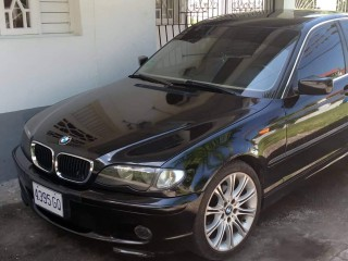 2004 BMW 3 Series for sale in St. Ann, Jamaica