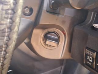 2012 Mazda Premacy for sale in St. Catherine, Jamaica