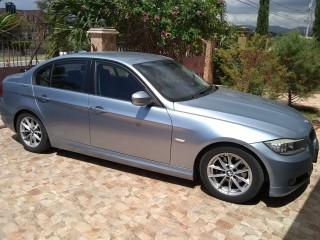 2011 BMW 320i for sale in St. Catherine, Jamaica