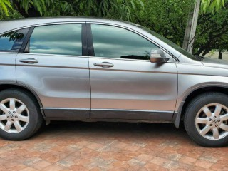 2008 Honda CRV for sale in Kingston / St. Andrew, Jamaica