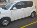 2010 Toyota Passo for sale in Jamaica