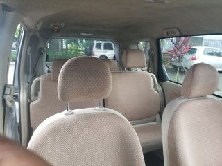 2011 Toyota Sienta for sale in St. James, Jamaica