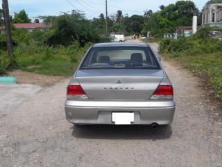 2003 Mitsubishi Lancer for sale in St. Catherine, Jamaica