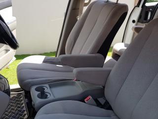 2007 Mazda MPV for sale in St. Catherine, Jamaica