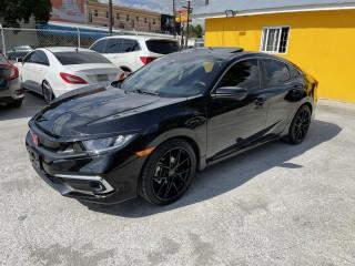 2019 Honda Civic Ex for sale in Kingston / St. Andrew, Jamaica