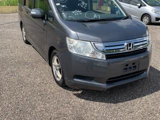 2012 Honda step wagon for sale in St. Elizabeth, Jamaica