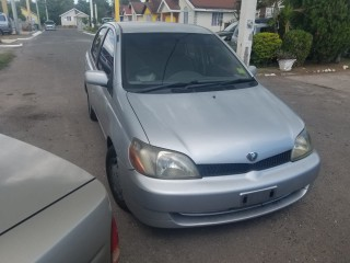 2002 Toyota Platz for sale in St. Catherine, Jamaica