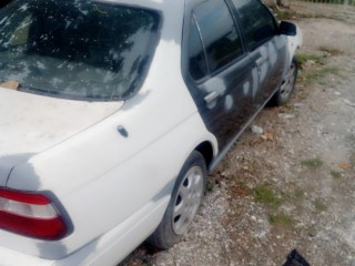 2000 Nissan bluebird for sale in St. Catherine, Jamaica