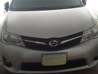2012 Toyota Fielder for sale in St. James, Jamaica