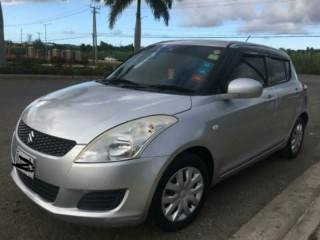 2012 Suzuki Swift for sale in St. James, Jamaica