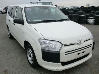 2017 Toyota SUCCEED for sale in Kingston / St. Andrew, Jamaica