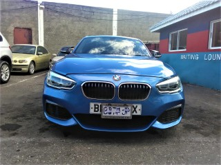 2017 BMW M140i for sale in Kingston / St. Andrew, Jamaica