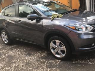 2017 Honda Hrv  Vezel for sale in St. Catherine, Jamaica