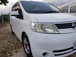 2006 Nissan Serena for sale in Clarendon, Jamaica