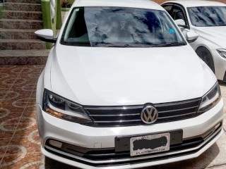 2016 Volkswagen Jetta for sale in St. Ann, Jamaica