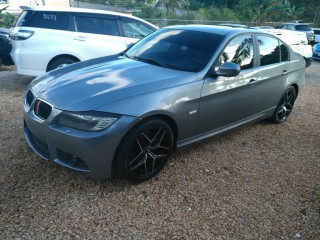 2011 BMW 328i for sale in Manchester, Jamaica