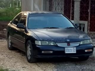 1995 Honda Accord EX for sale in Clarendon, Jamaica