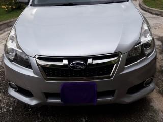 2014 Subaru Legacy for sale in St. Elizabeth, Jamaica