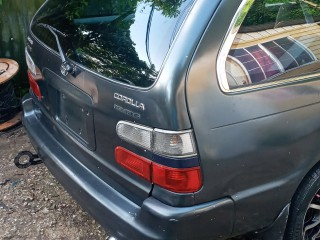 1994 Toyota Corolla Wagon G Touring for sale in Hanover, Jamaica