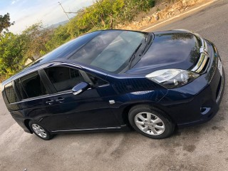 2013 Toyota ISIS for sale in St. Catherine,