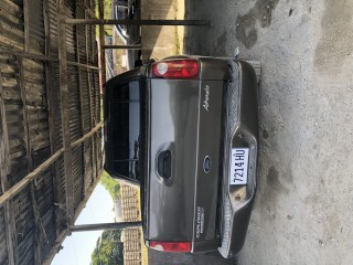 2005 Ford Explorer for sale in St. James,