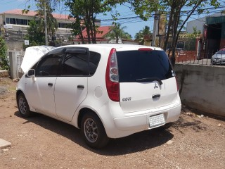 2007 Mitsubishi Colt for sale in St. Catherine, Jamaica