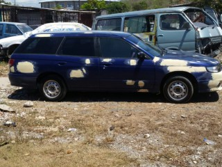 2003 Nissan Expert for sale in St. Catherine, Jamaica