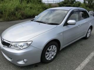 2011 Subaru Impreza for sale in Hanover, Jamaica