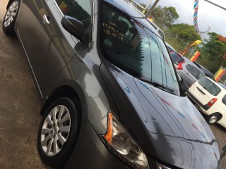 2015 Nissan sentra for sale in St. Elizabeth, Jamaica
