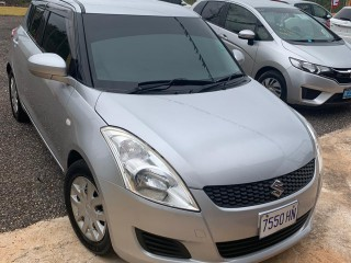 2012 Suzuki Swift for sale in St. Elizabeth, Jamaica