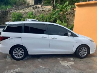 2012 Nissan Laffesta for sale in St. Ann, Jamaica
