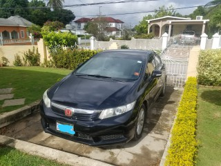 2012 Honda Civic for sale in St. Catherine, Jamaica