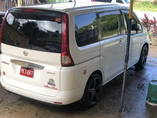 2008 Nissan Serena for sale in Trelawny, Jamaica