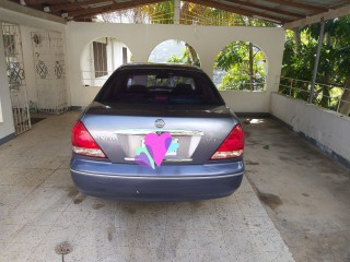 2004 Nissan Almera for sale in Kingston / St. Andrew, Jamaica