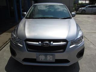 2014 Subaru Impreza g4 for sale in Westmoreland, Jamaica