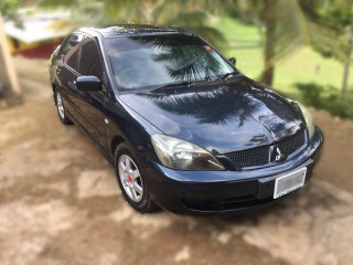 2007 Mitsubishi Lancer for sale in St. Ann, Jamaica