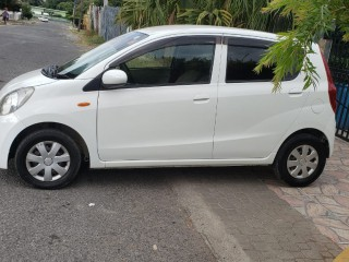 2012 Daihatsu Mira for sale in Kingston / St. Andrew, Jamaica