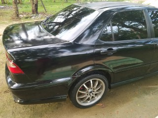 2000 Honda Accord torneo shape for sale in Westmoreland, Jamaica