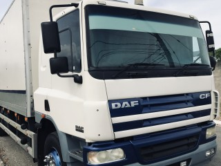 2004 Leyland DAF CF 65220 for sale in Kingston / St. Andrew, Jamaica
