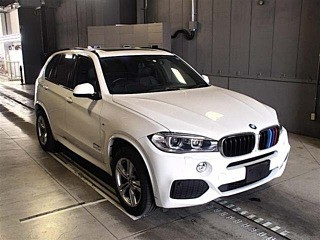 2014 BMW KS30 X5  XDRIVE 35D M SPORTS for sale in Westmoreland, Jamaica