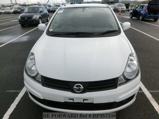 '15 Nissan Expert for sale in Jamaica