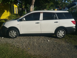 2012 Nissan AD van for sale in Kingston / St. Andrew, Jamaica