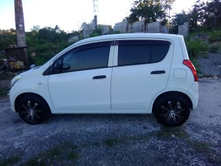 2013 Suzuki Alto Price Negotiable for sale in St. Catherine, Jamaica