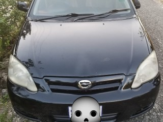 2004 Toyota Runix for sale in Westmoreland,