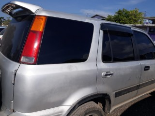 1999 Honda CRV for sale in Clarendon, Jamaica