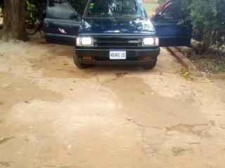 1990 Mazda B2200 for sale in St. Elizabeth, Jamaica