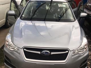 2015 Subaru Impreza Sports for sale in St. Catherine, Jamaica